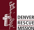 468_denver-rescue-mission_qto.png