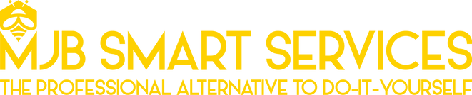 MJBSS_logo_horizontal_yellow.png
