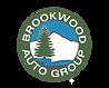 Brookwood Transparent Medallion.png