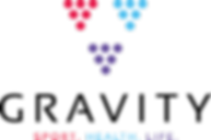 Logo 1a.png