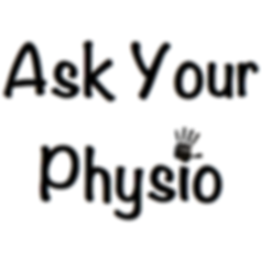 ask a physio.png
