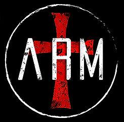 ARM Only- Main- Sharpened.jpg
