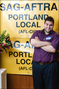2015–SAG_AFTRA_Portland_Local_AFL_CIO__Event_NebCat_Photography#2