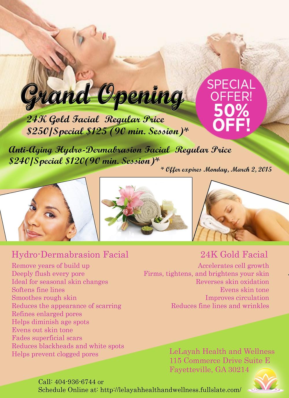 50 % Specials flyer.jpg