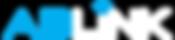 LOGO ABLINK_branco e azul.png