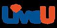 Logos liveU.png