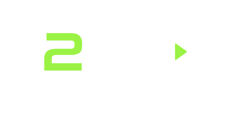 2live sports.png