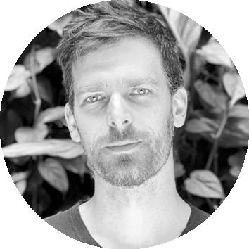 Rafael Grostein (Desimpedidos_NWB)