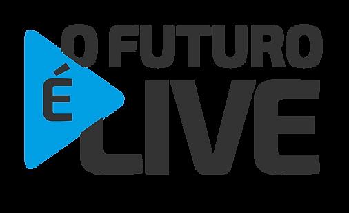 logo_futuro_é_live.png