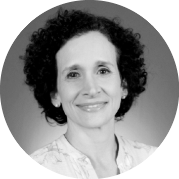 Renata Netto (ESPNw)