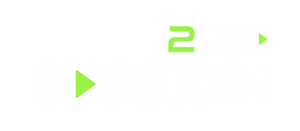 logo 2livesession.png