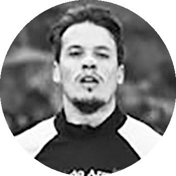 Lucas Varidel Cardoso (CBF)