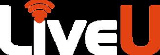 Logos liveU_white.png