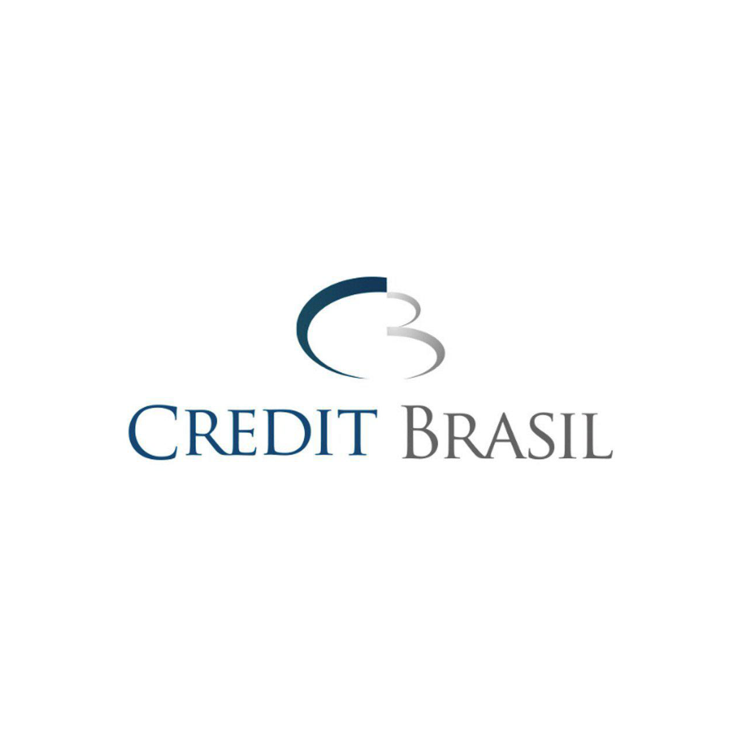 Credit Brasil