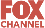 1200px-Fox_Channel_logo.svg.webp