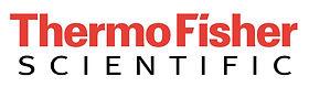 logos_clientes_site_thermofischer-3.jpg