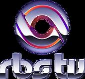 RBS_TV_logo_2008.png