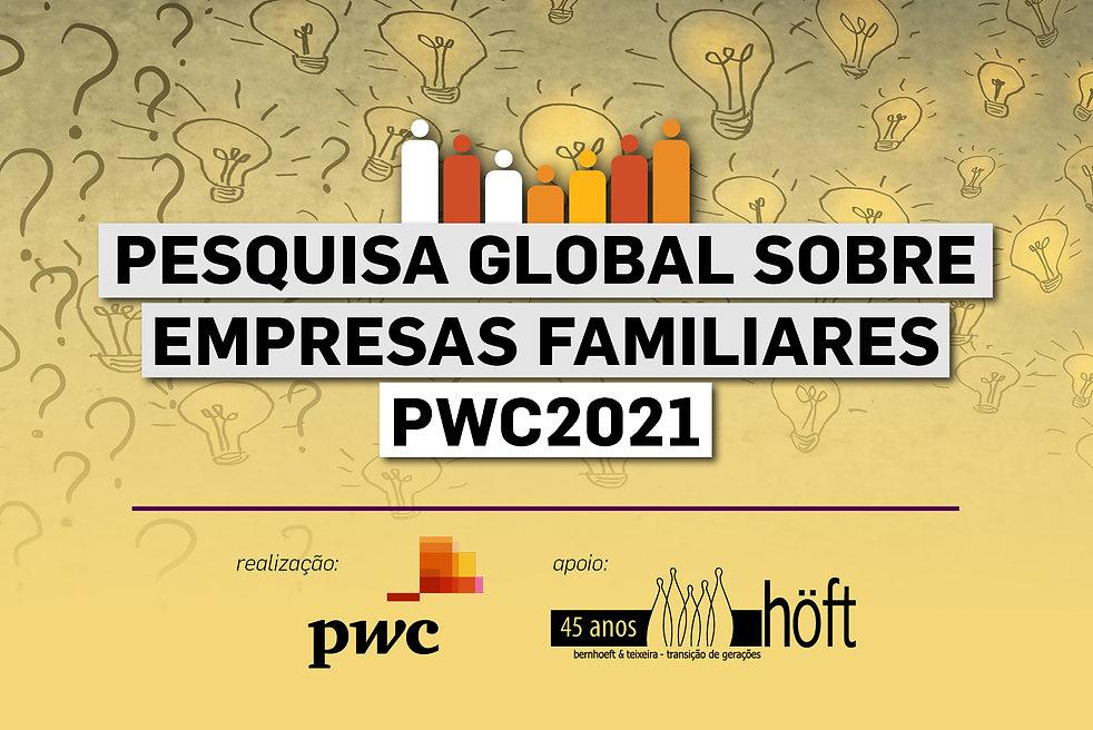 Pesquisa Pwc.jpg
