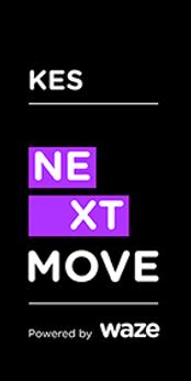 logo_nextmove-01_low.png