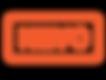 Hevc-logo.png