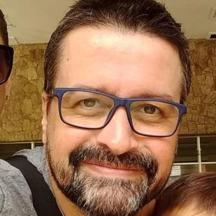 Fábio Cappellini