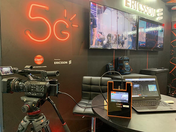 WhatsApp Image 2020-02-07 at 11.03.16.jp