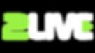 logo 2live.png