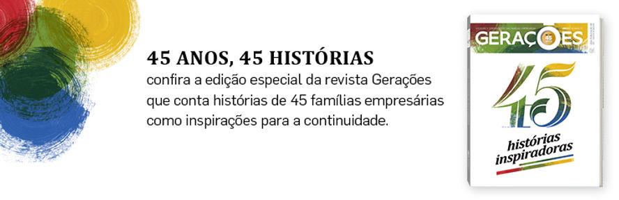 Revista Eletronica_banner site.jpg