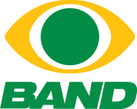 band-logo-tv-1.png