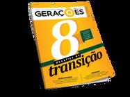 Edição 09