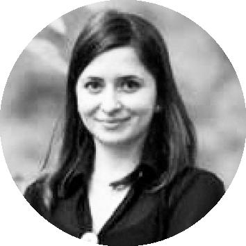 Flavia Romero (UNOi Editora Moderna)