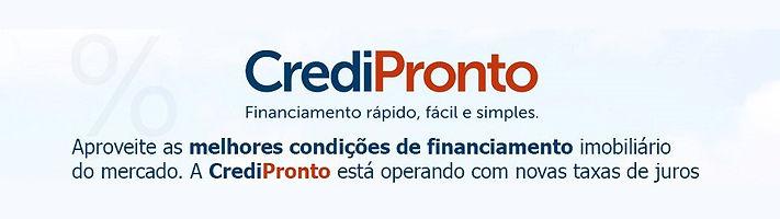 credipronto-financiamento-tabela.jpg