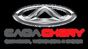 caoa-chery-logo_final.png