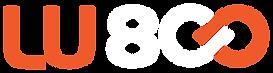 LU800-logo.png