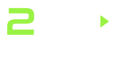 Logos 2live security_white.png