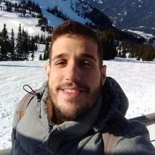 Rodrigo Pezzotta
