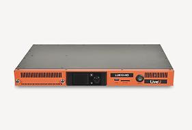 LU610-encoder- LiveU- HEVC.png