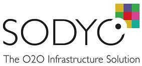 sodyo-logo.jpg