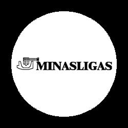 Minasligas