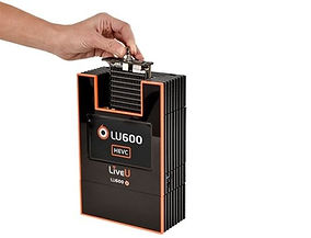 LU600_Card_Hand_Ratio.jpg