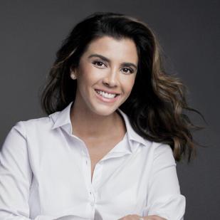 Camila Salek