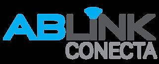 LOGO ABLINK CONECTA.png