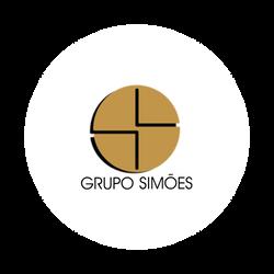 Grupo Simões