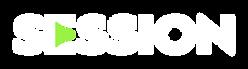 logo 7session_white.png