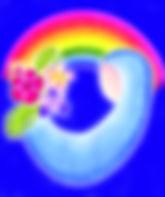 LogoMSA_onPurple.jpg