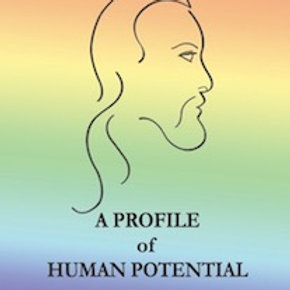 A Profile of Human Potential
