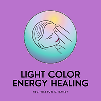 LIGHT COLOR ENERGY HEALING 2.png