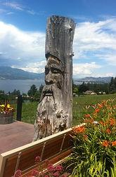 Canada - carving.jpg