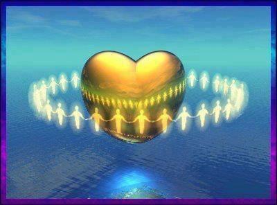 World Heart Meditations