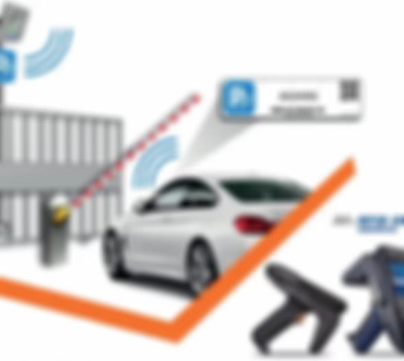 smartparking imagen_JPG.webp
